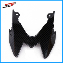 For BMW S1000RR Accessories Motorcycle Spate Parts Carbon Fiber Fairing