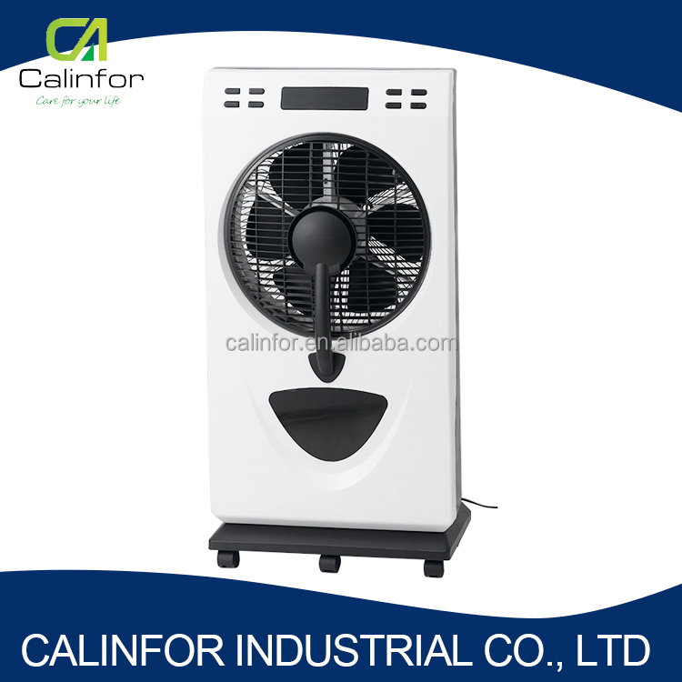 2017 Hot selling home appliances distributors electric water evaporative air cooler