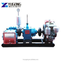 Factory Price Slurry Mud Pump sludge vacuum pump