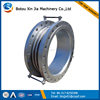 stainless steel metallic bellows expansion joints