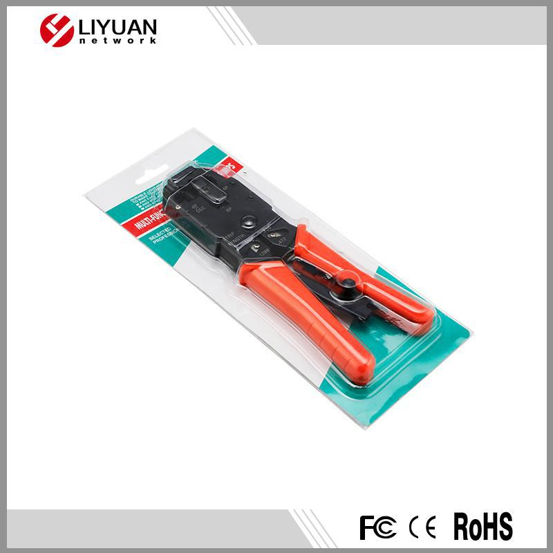 rg59 cable connector crimp tools