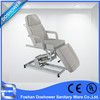 hot sale functions of gnatus dental chair price for dental unit chair