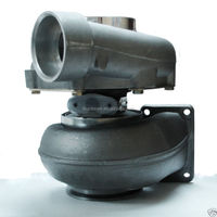 Hot sale ! Turbo GT4594 452164-0003 452164-3 425777 Turbocharger For Volvo Truck, Bus with D12A Engine of factory