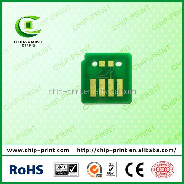 For Xeroxs DocuPrint C3360 toner chip, c3360x toner reset chip
