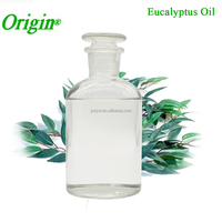 Factory Supply Pure Natural Australian Organic Eucalyptus Essential Oil OEM/ODM Top Supplier