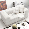 High quality and compact sofa set living room furniture PFS8013