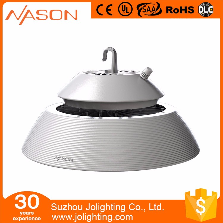 Ul Rohs Ce Listed Low Price Led High Bay Light