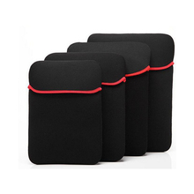 Customize waterproof Neoprene laptop bag laptop sleeve pad bag Table computer sleeve