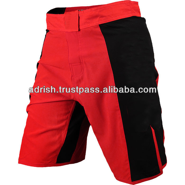 UFC Grappling MMA Fight Shorts