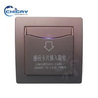 Contemporary Crazy Selling ethernet controlled power switch