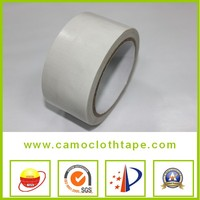 Custom make good adhesive cloth duct tape