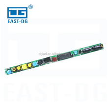 22W 330-380MA35-56V UL approvel constant current high quality led tube driver
