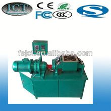 high quality and multi functional kneader making machine used for silicon rubber rod NHZ-500L