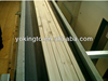 Fir/ cedar wood timber solid wood boards