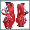 cheap detachable lightweight golf bag