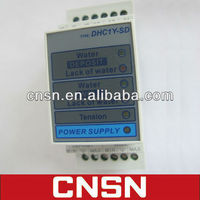 DHC1Y-SD water level relay
