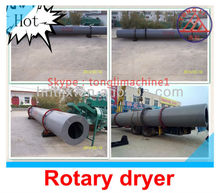 [dryer]mining rotary dryer/charcoal machine equipment with quality assurance