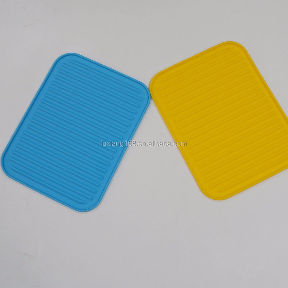 Wholesale kitchen pvc table mat - Online Buy Best kitchen pvc table ...