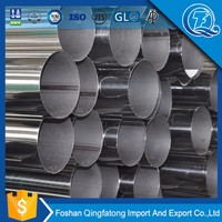 430 stainless steel pipe price per kg alibaba online shopping