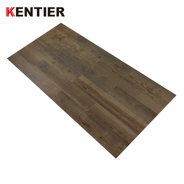 contaminates camouflage indoor laminate leather flooring for household