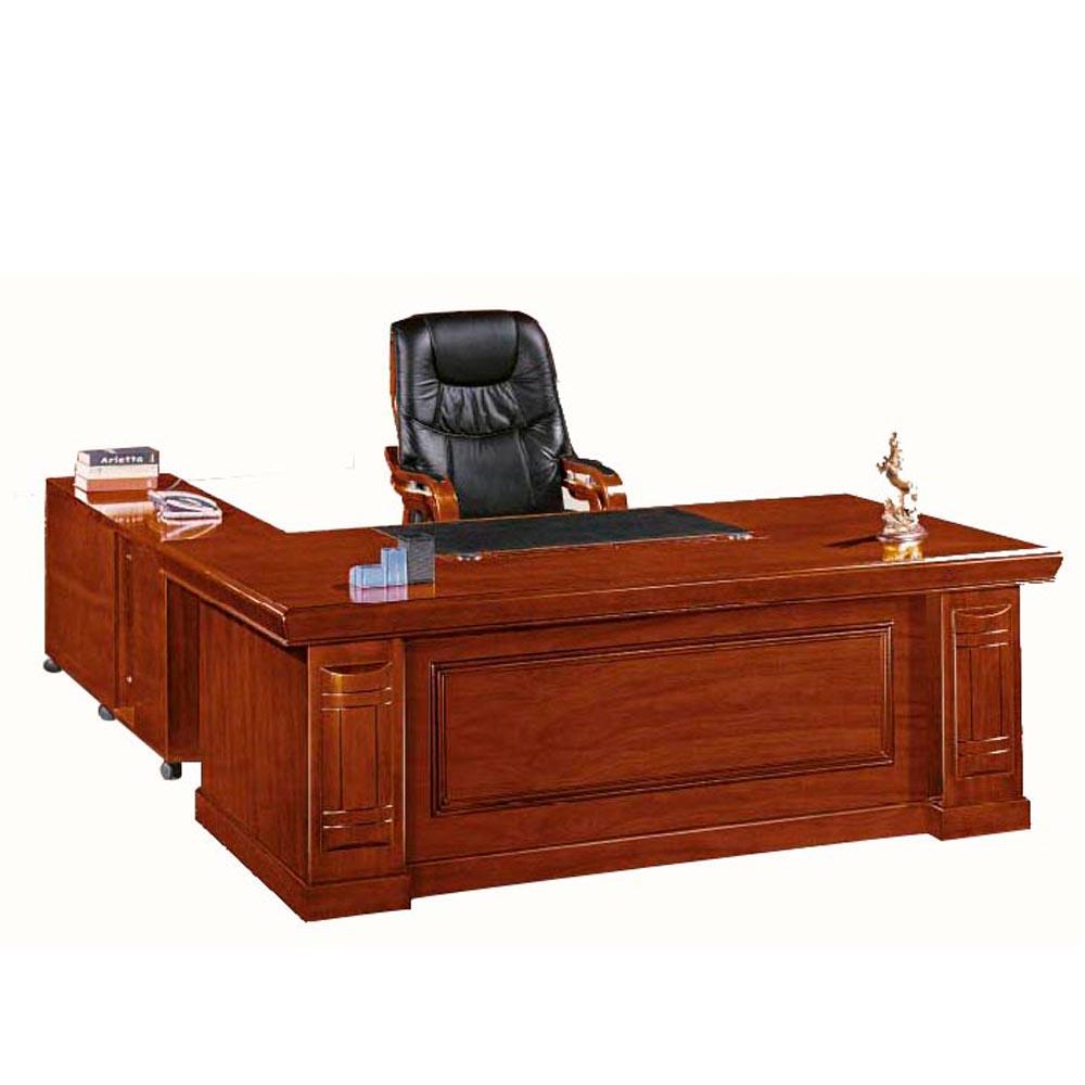 Venta al por mayor mesa despacho clasica compre online los for Precio mesa de despacho