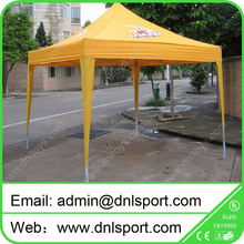 DNL Hot sale wedding tent decoration for outdoor event