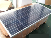 Factory Price OEM High Quality JXSOL solar panel 800 watt solar panel manufacturer in China