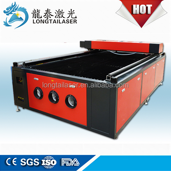 co2 laser machine for wood / glass laser engraving etching machine price