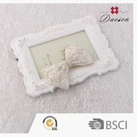 Top Quality Oem Design Bridal Hairpin Hair Clip Making Machine On Band