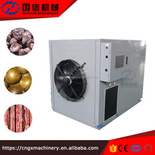 Good performance:Industrial beef jerky dehydrator beef meat drying machine