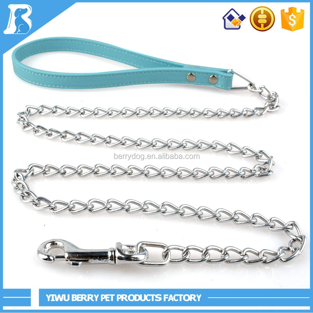 Wholesale From China dog leash for sportdog