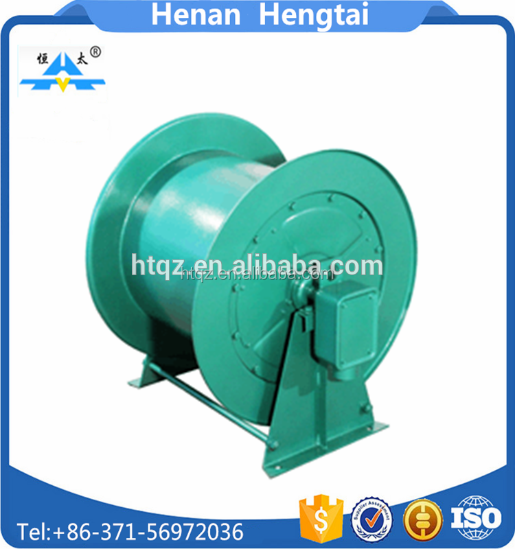 Factory price electrical cable drum, electric cord cable drum, cable winding drum for sale
