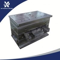 High efficiency design service statue mold