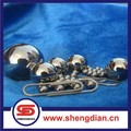 SS420 Stainless Steel Ball