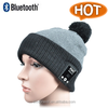 IOTA S-801 Bluetooth music hat bluetooth single earphone