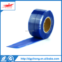 Hot-Selling high quality low price pipe wrapping tapes