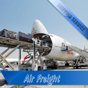 Cheap air freight/service/rate/forwarder/agent from Haikou, Tianjin, Dalian, Foshan to Bombay