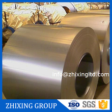 spring steel sheet CGCC cold rolled steel sheet in coil