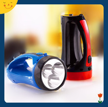 2012 brand 50w flashlight