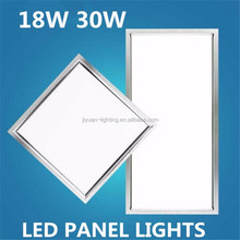 White+Blue Double Color Best LED Panels,8+4W LED Panel Hersteller,Round Dimmable LED Panel Light