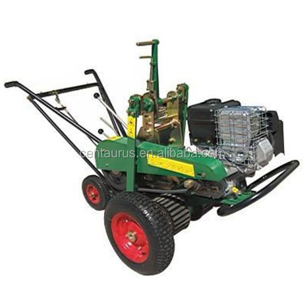 High quality turf sod cutter with best price