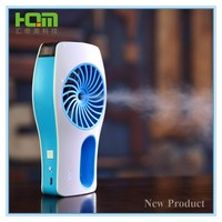 wholesale New Design /cool mist Air Cooled Water Chiller Humidifier