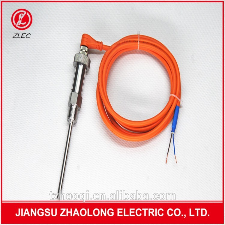 Awesome 4 Wire Thermocouple Mold - Electrical and Wiring Diagram ...