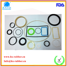 nudstrial rubber sheet/NR tire compound rubber stamp sheet