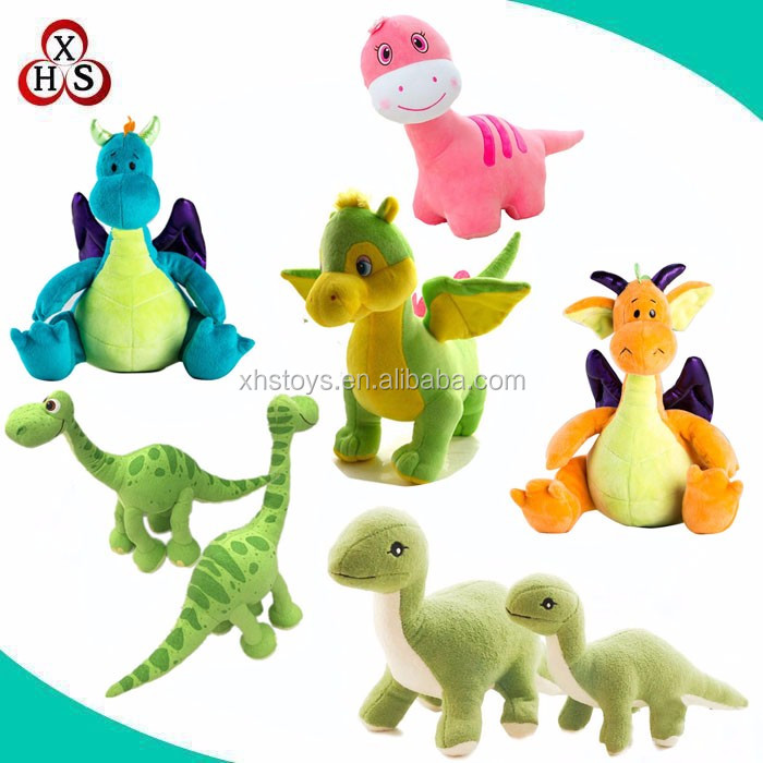new high quality best made toys stuffed animals promotional gift