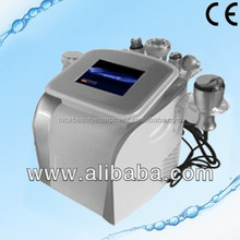 New Products on the Market Ultrasonic Liposuction Cavitation Machine for Sale Ultrasound Slimming Maquina