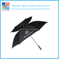 30inch High Quality Double Layer Windproof