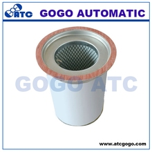 Direct Factory Price best quality oil filter fit for truck