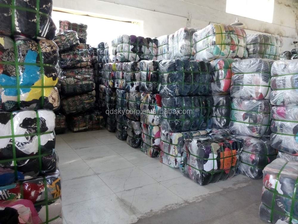 used clothing from usa wholesale used clothing bales