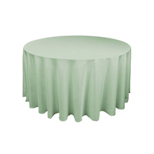 silicone church table cloth